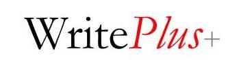 WritePlus